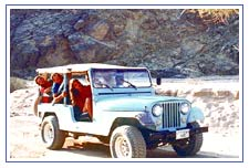 Jeep Safari, Jeep Safari in Himalaya, Himalayan Jeep Safari Tour