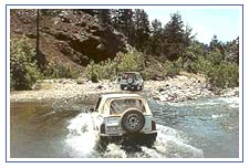 Jeep Safari, Mountain Jeep Safari, Jeep Safari in Himalayas