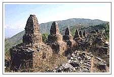 Helambu